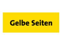 gelbe-seiten