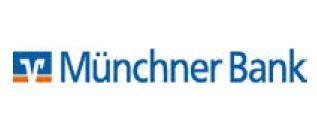 muenchner-bank